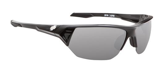 1f8a9f509d Spy Optic Alpha Sunglasses