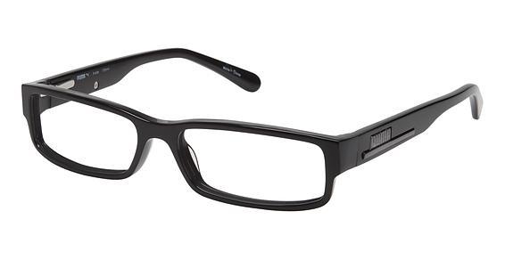 2715c8123cad Puma 15280 Prescription Eyeglasses