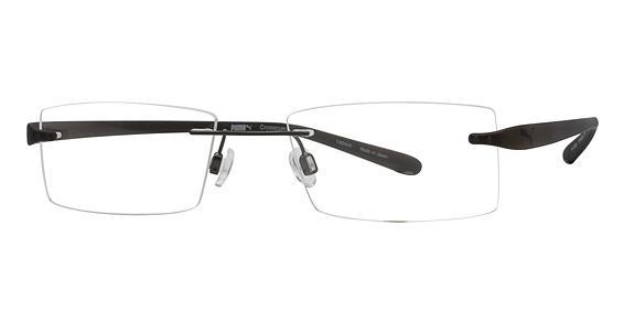 381e97e8d399 Puma 15288 Prescription Eyeglasses