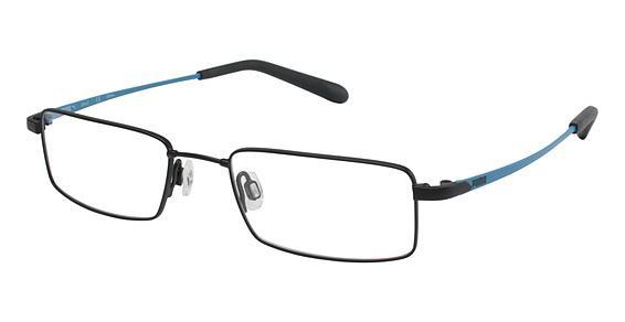 5fcceffa03e2 Puma 15320 Prescription Eyeglasses