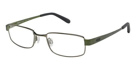 ec26282068b7 Puma 15322 Prescription Eyeglasses
