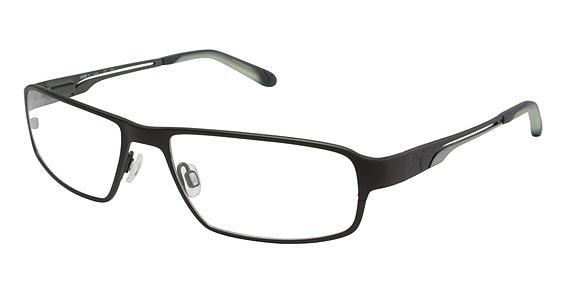 9d19ff2c8583 Puma 15326 Prescription Eyeglasses