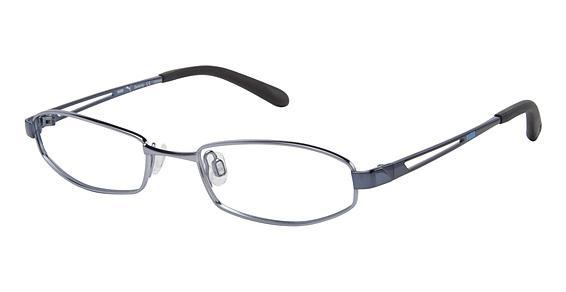 1a62c82fe749 Puma 15336 Prescription Eyeglasses