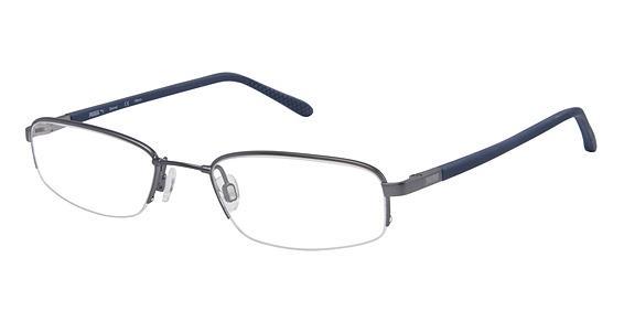 c9f0e704a7fa Puma 15339 Prescription Eyeglasses