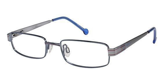 cf58be6e743 Esprit 17328 Eyeglasses - Esprit.