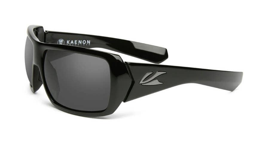 a4d44281d6 Kaenon Trade Sunglasses - Kaenon.
