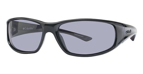 660099578bfed Columbia Borrego Sunglasses - Columbia.