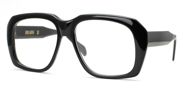 3ec93d4f61 Caviar Goliath Eyeglasses - Caviar.