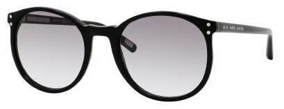 77c646de5400 Marc Jacobs 357/S Sunglasses | Marc Jacobs Sunglasses 357/S