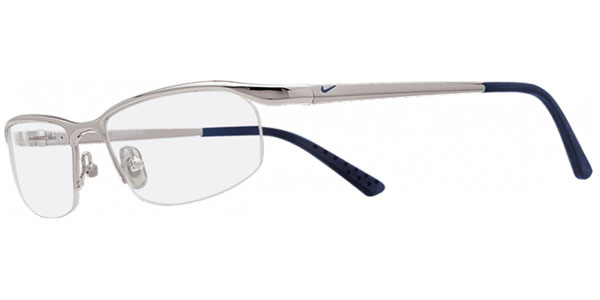 cd3164eda0 Nike 6037 Eyeglasses