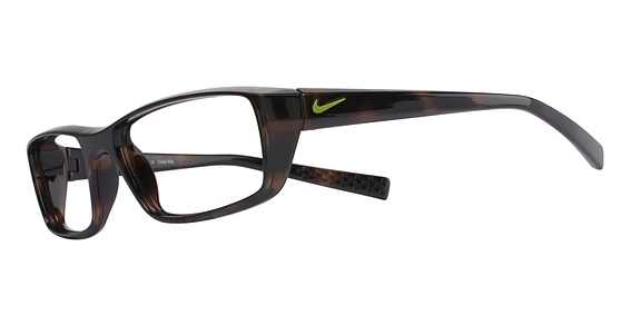 Nike 7060 Eyeglasses