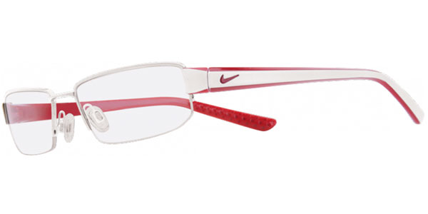 nike sunglasses mens price