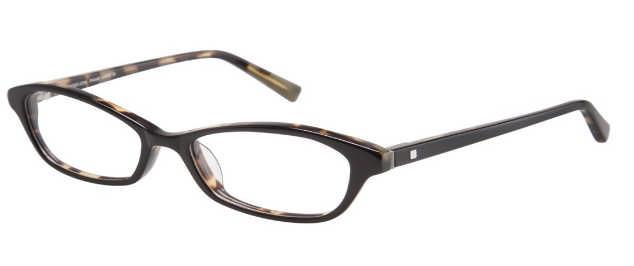 3fc7d6232aa Modo 6013 Eyeglasses - Modo.