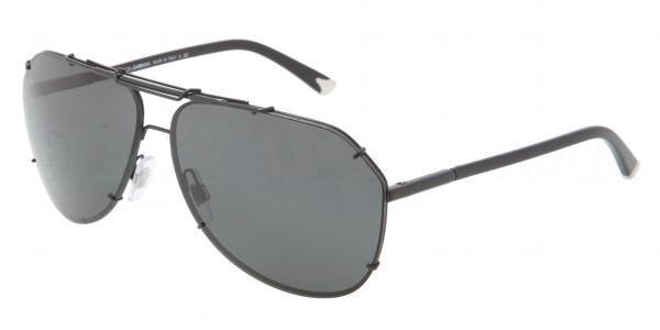 Dolce   Gabbana DG2102 Sunglasses  8193c91907