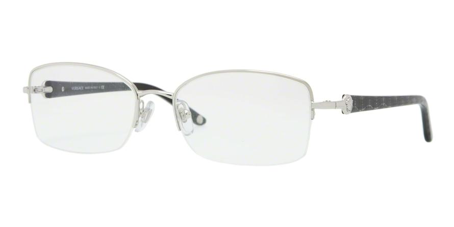 5de48a68f2fb Versace VE1193 Eyeglasses   Versace Eyeglasses   VE1193