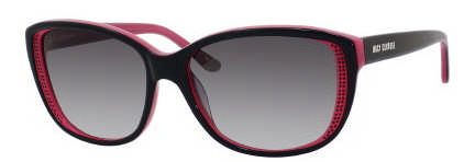 6564acdf14 Juicy Couture Juicy 518 S Sunglasses - Juicy Couture.