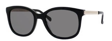 0487f6ec98 Kate Spade Gayla S Sunglasses - Kate Spade.