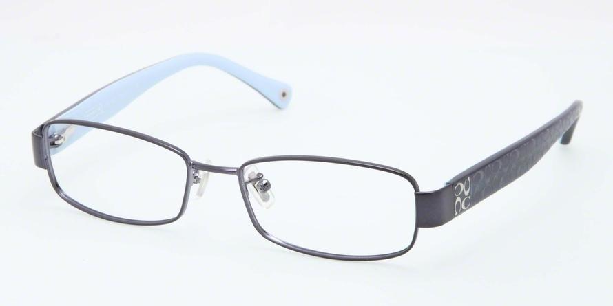 f152c963f9 Coach HC5001 Eyeglasses Taryn - Coach.