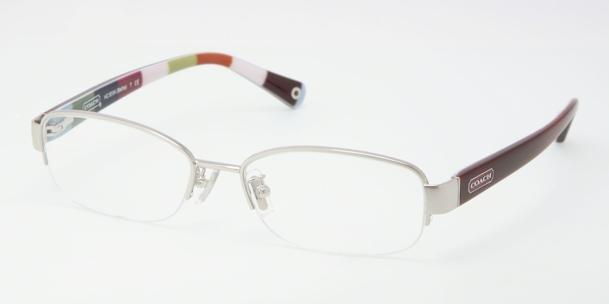 Coach HC5004 Eyeglasses | Discount Coach Eyeglasses & Prescription ...