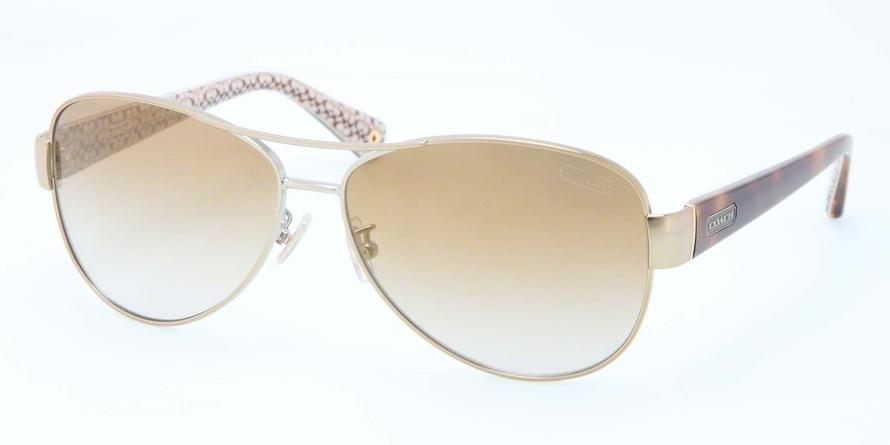 ad1fbd4bdc ... coupon for coach hc7003 sunglasses kristina d3f6f e14d5