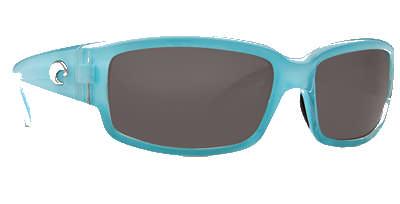 b60ae5cd0d Costa Del Mar Caballito Sunglasses Kenny Chesney Kit - Ocean Frame - Costa  Del Mar.