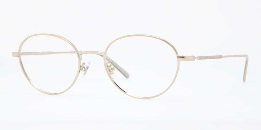 f0797fda7556 Brooks Brothers BB1002 Eyeglasses - Brooks Brothers.