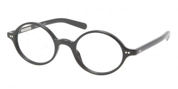 Polo Ralph Lauren PH2078P Eyeglasses   Proud to wear the Polo Ralph ...
