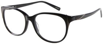 87f7234da5b Gant GW Mona Eyeglasses - Gant.
