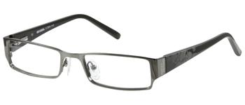 harley davidson hd 351 eyeglasses