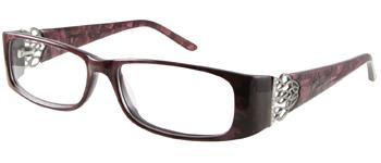 eyeglasses harley davidson zoom