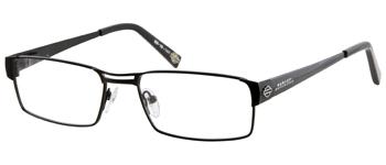078ef4683bd Harley Davidson Prescription Glasses - Best Glasses ...