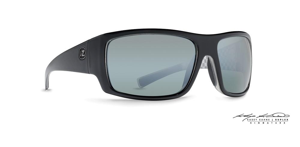5fb73a27ed5 Von Zipper Suplex Sunglasses - Von Zipper.