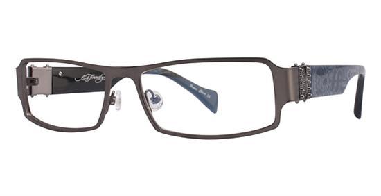 cac8e6fc04 Ed Hardy EHO 734 Eyeglasses - Ed Hardy.
