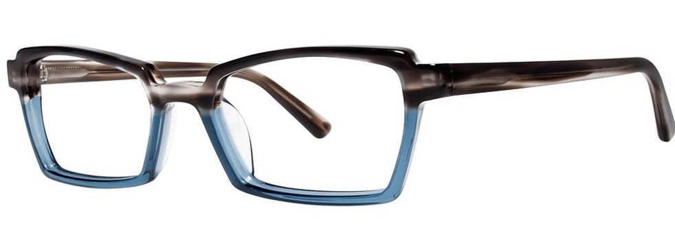 69324698610 OGI Eyewear 3111 Eyeglasses - OGI Eyewear.
