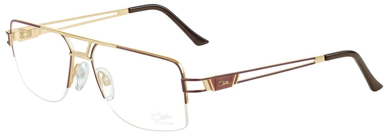 8d0c09c5ebe3 Cazal 7032 Eyeglasses