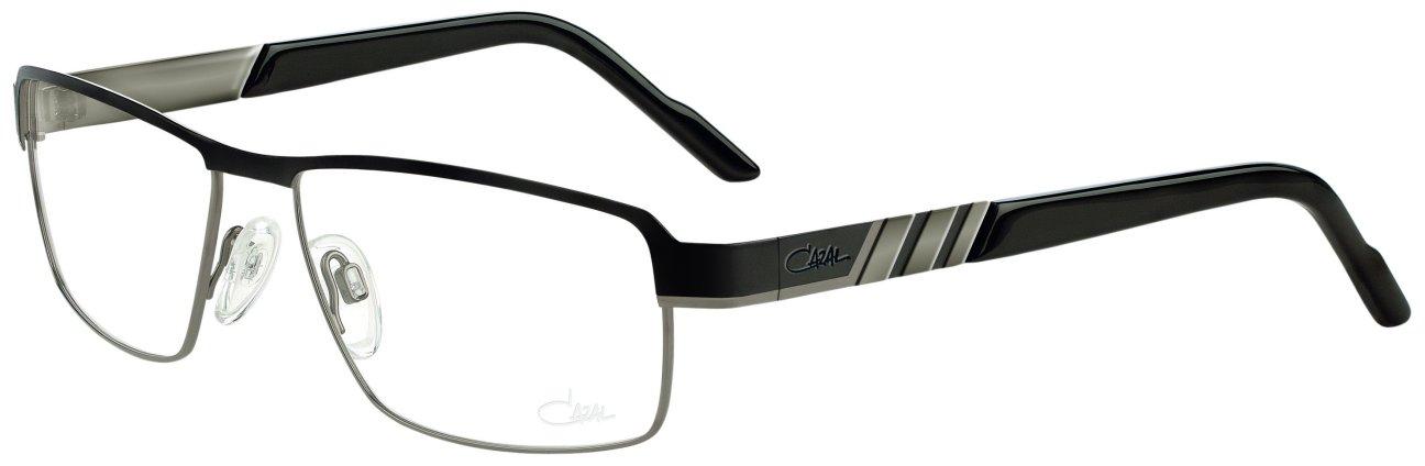 92e026f352 Cazal 7033 Eyeglasses