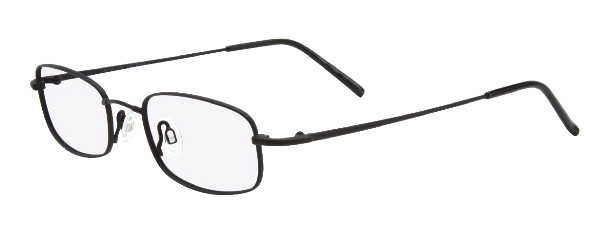 a1a486c977a7 Flexon 603 Eyeglasses   Get hot deals on Flexon FL603 prescription ...