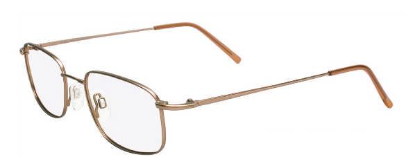 ff6a81c655e1 Flexon 610 Eyeglasses - Flexon.