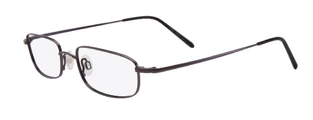 35a97fff417 Flexon 633 Eyeglasses - Flexon.