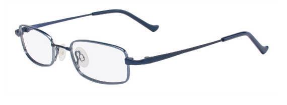 6cc08e1c25e Flexon Kids 116 Eyeglasses - Flexon Kids.