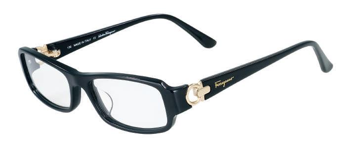 98ad196dd4 Salvatore Ferragamo SF2600 Eyeglasses - Salvatore Ferragamo.