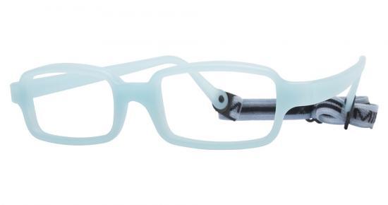 miraflex new baby 2 eyeglasses miraflex - Miraflex Frames