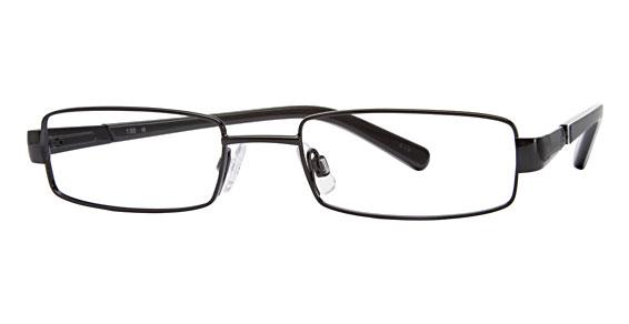 13666065142 CK by Calvin Klein 5148 Eyeglasses