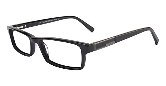 5d8c8162816 Calvin Klein CK7723 Eyeglasses - Calvin Klein.