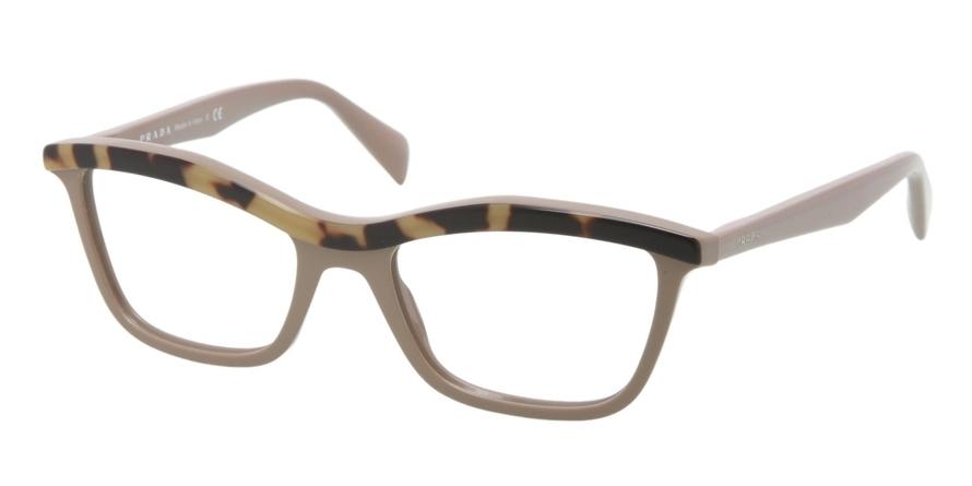 e850a6b925ea Prada PR 17PV Eyeglasses