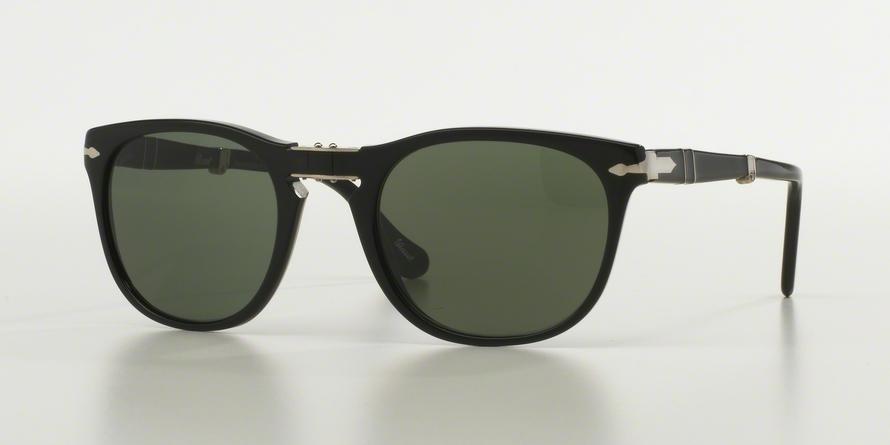 40a8278587ea0 Persol PO 3028S Sunglasses - Persol.