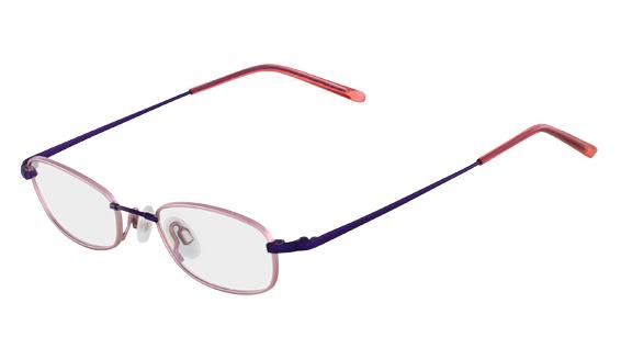 9b09dea06a4 Flexon Kids 120 Eyeglasses - Flexon Kids.