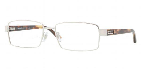 7e9079fb01eb9 Versace VE1195 Eyeglasses - Versace.
