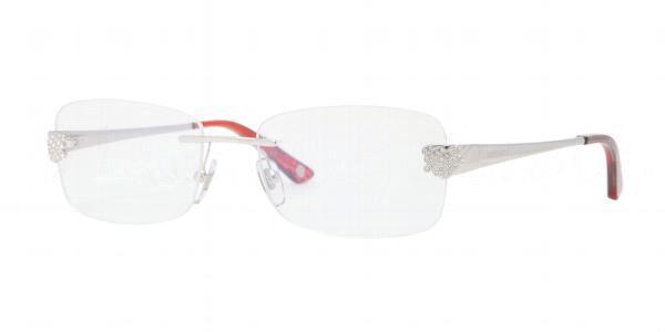 c006b044b4c6 Versace VE1203B Eyeglasses | VE 1203B Prescription Glasses | $150.00