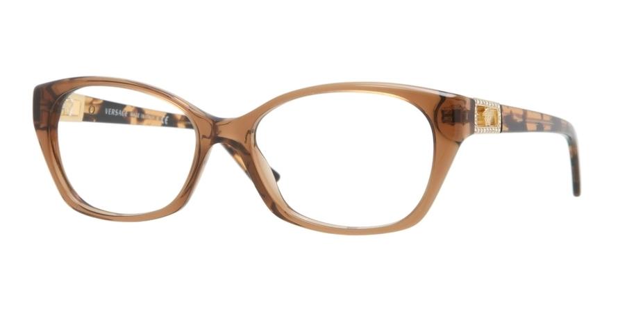 b1318cc98bd Versace VE3170 Eyeglasses